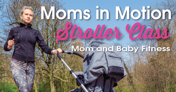 moms-in-Motion-April-2017-blog