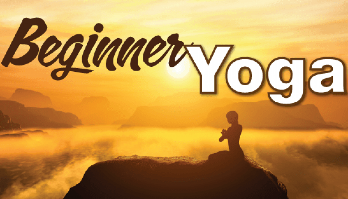 Beginner-yoga-blog-post