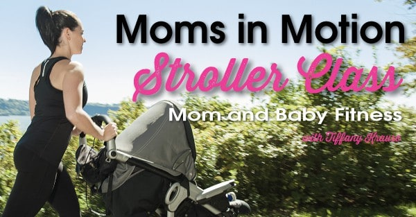 Mom's-in-Motion-May-2017-blog