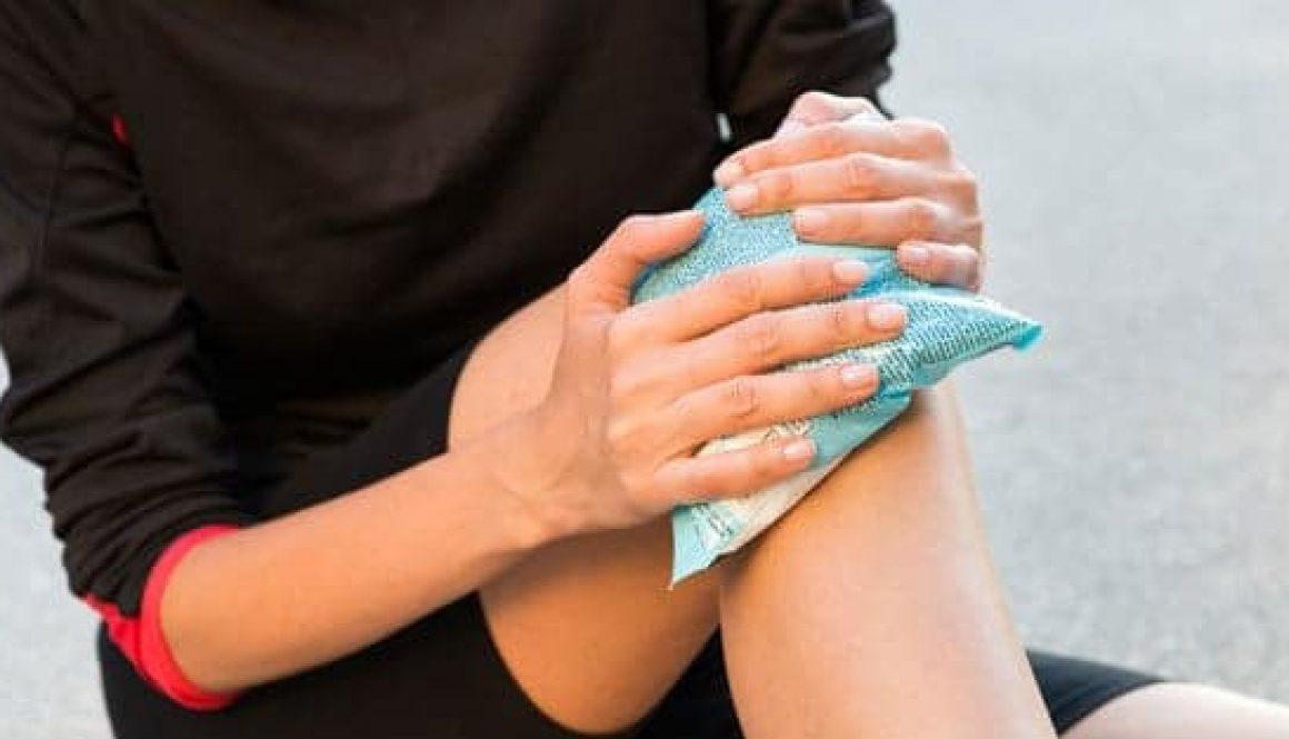 knee-replacementt