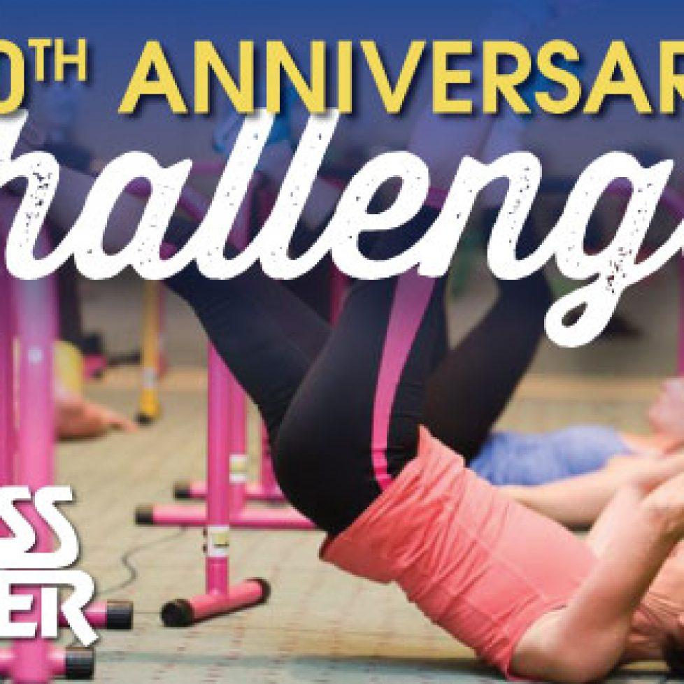 Change-it-up-challenge-2017-blog-post