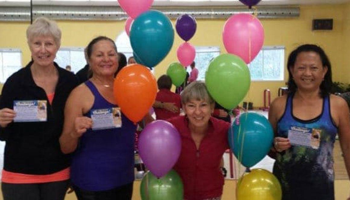 challenge-winners port elgin fitness