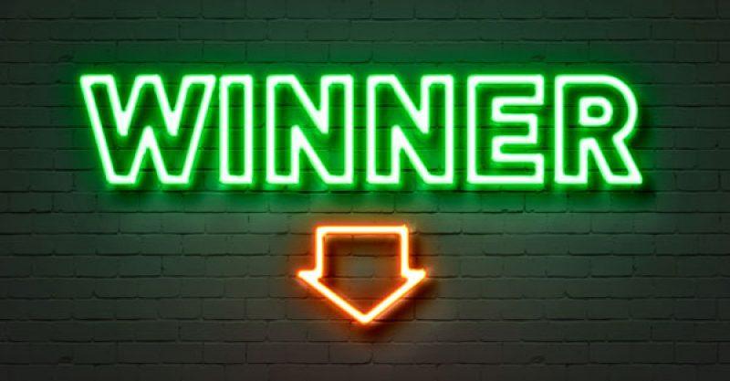 winner fitness corner port elgin
