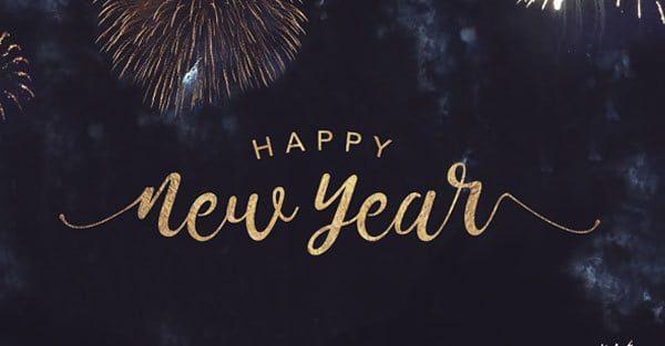 Fitness-corner-New-Year-blog