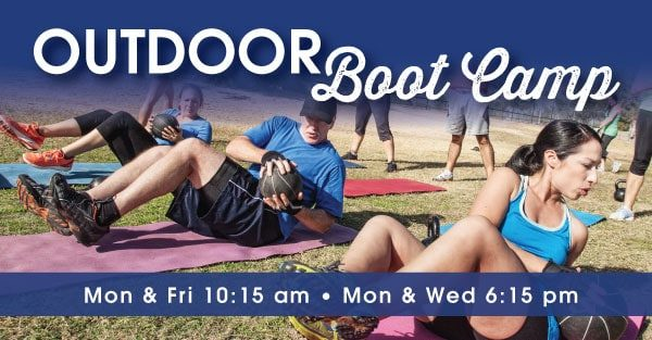 Outdoor-Bootcamp-blog-post