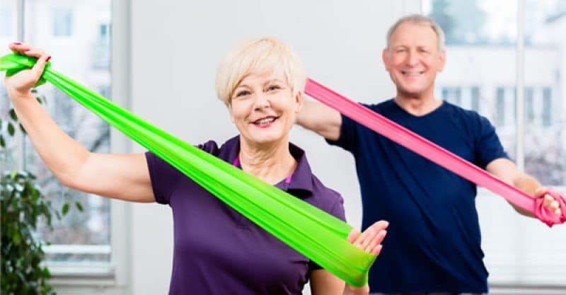 bone-fit-fitness-corner