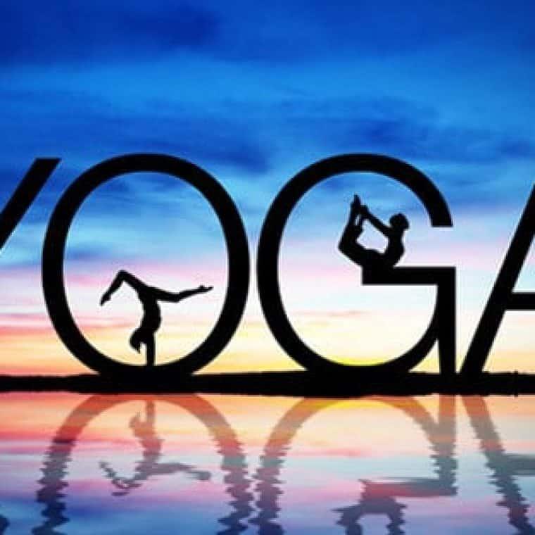 warm yoga fitness corner southampton