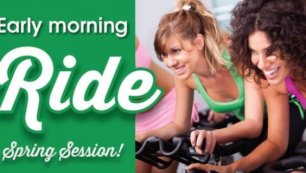 Early-Morning-Ride-Feb2019-blog