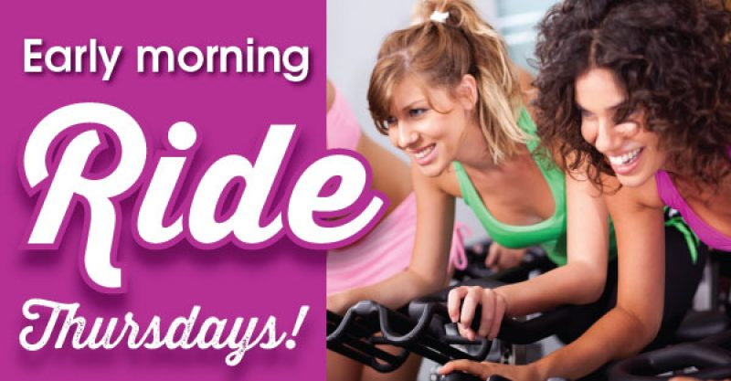 Early-Morning-Ride-March-2019-thurs-blog