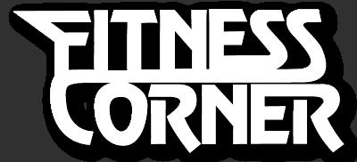 Fitness Corner Logo