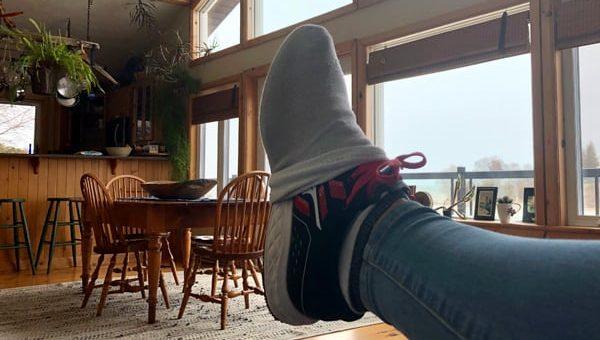 socks-class