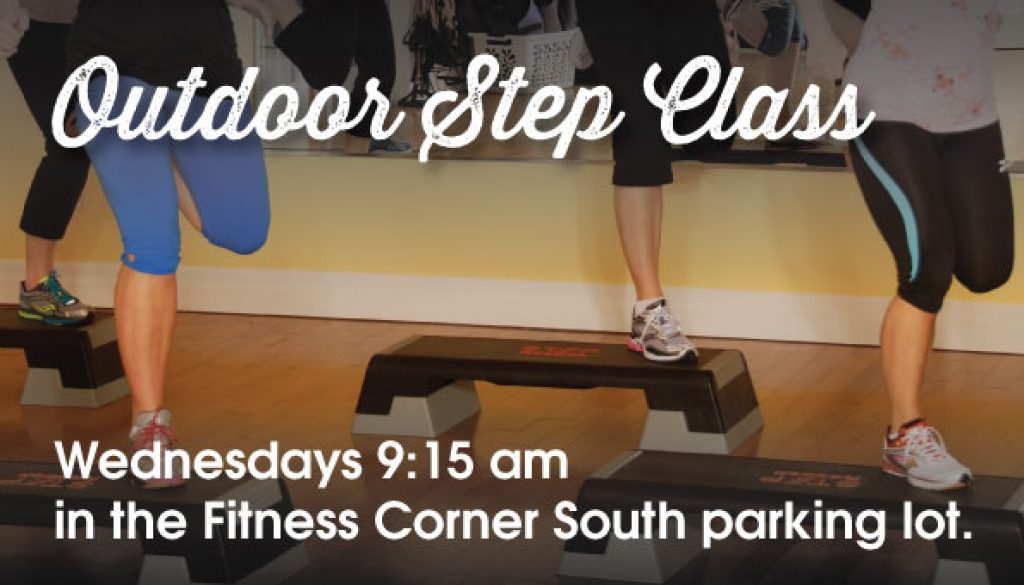 Wednesday-Morning-Step-2020