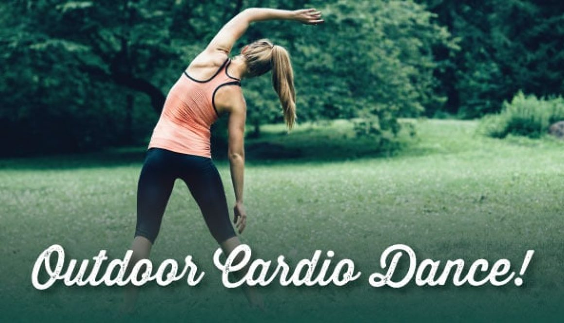 outdoor-cardio-dance
