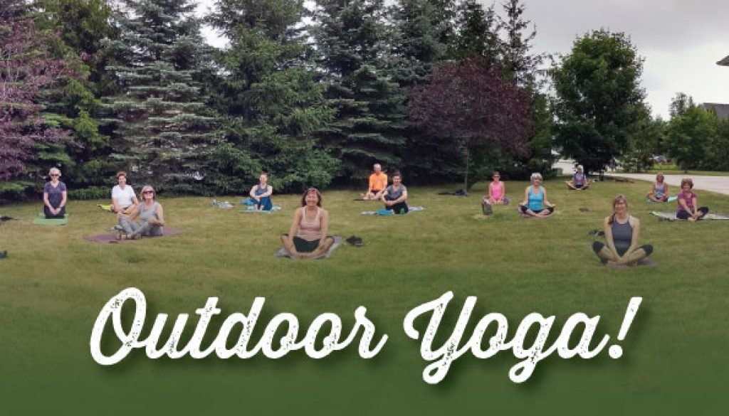 outdoor-yoga