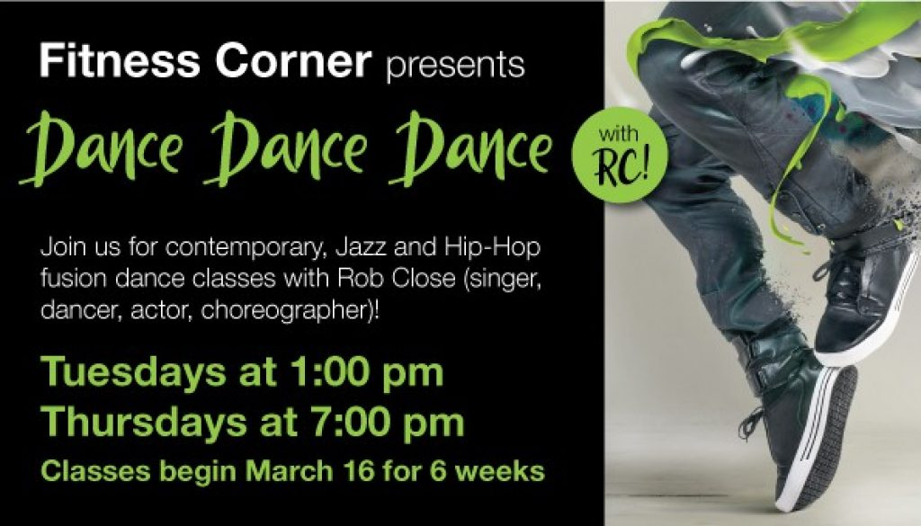 Dance-Dance-Dance-2021-blog-post